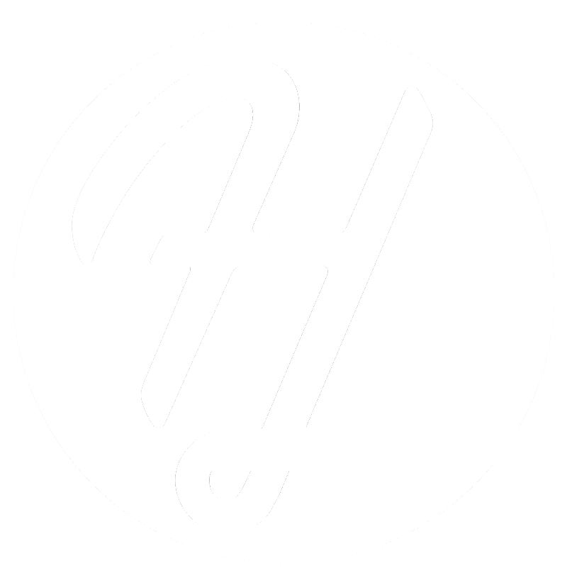 Hatfield Logo